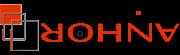 logo anhor
